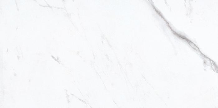 durable white stone tile statuario factory price for office-2