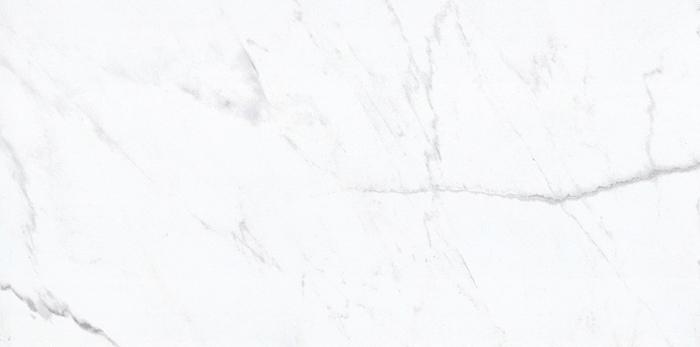 durable white stone tile statuario factory price for office-3