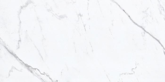 durable white stone tile statuario factory price for office-6