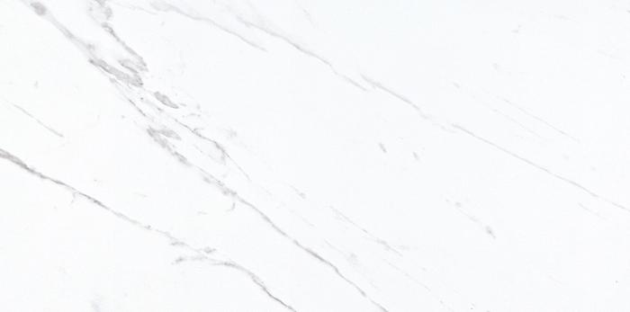 durable white stone tile statuario factory price for office-7