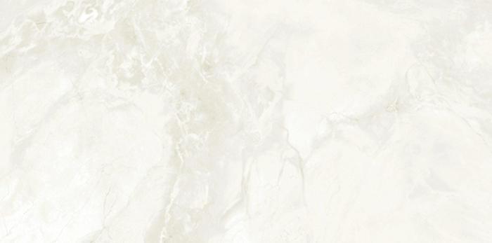 Stone Tile Ceramic Tiler Style Ceramica Flooring  QI459P6191