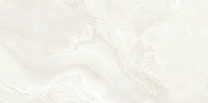 Overland ceramics wholesale polished marble tile supplier for Villa-1