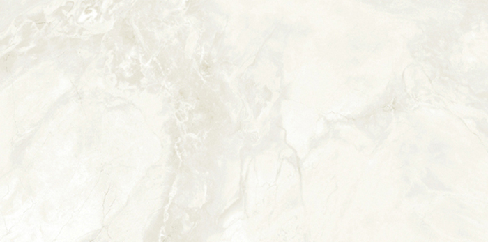 Overland ceramics wholesale polished marble tile supplier for Villa-3