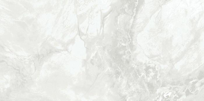 DREAM QI459P6193