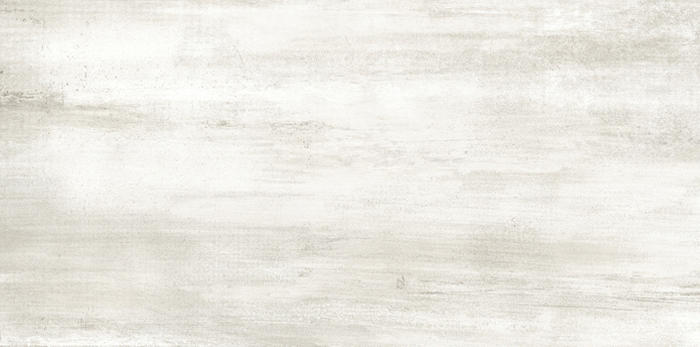 Wood Tile Texture Grayscale  Style Touch YI459M2041 ILLUSION