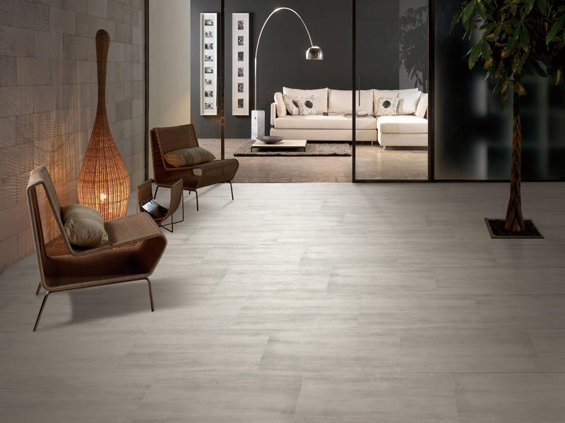 Overland ceramics border wood like porcelain tile from China
