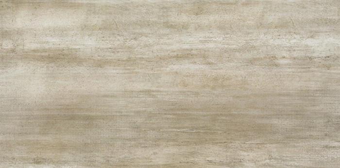 Border Tiles Style Touch YI459M2043  ILLUSION