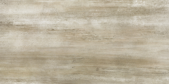 yi459m2041 best wood look tile online for kitchen-3