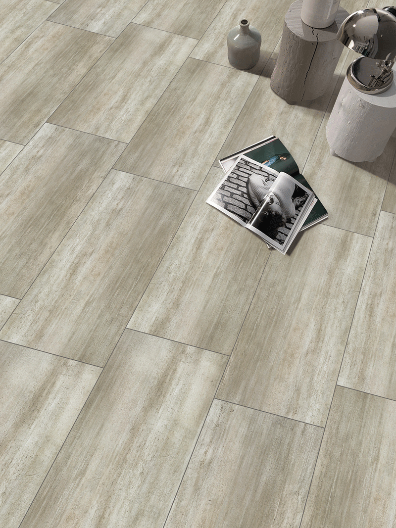 yi459m2041 best wood look tile online for kitchen-4
