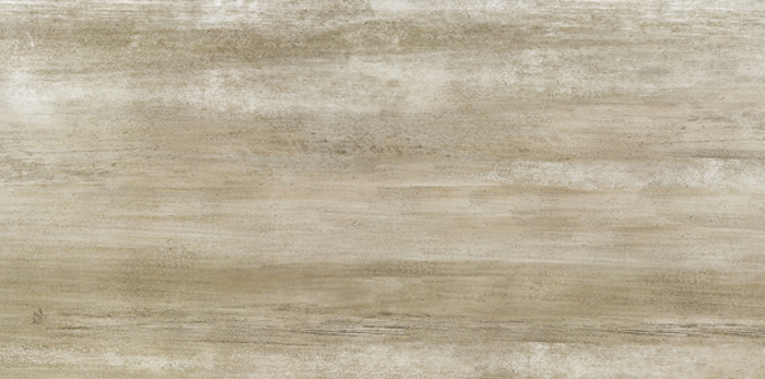 yi459m2041 best wood look tile online for kitchen-6