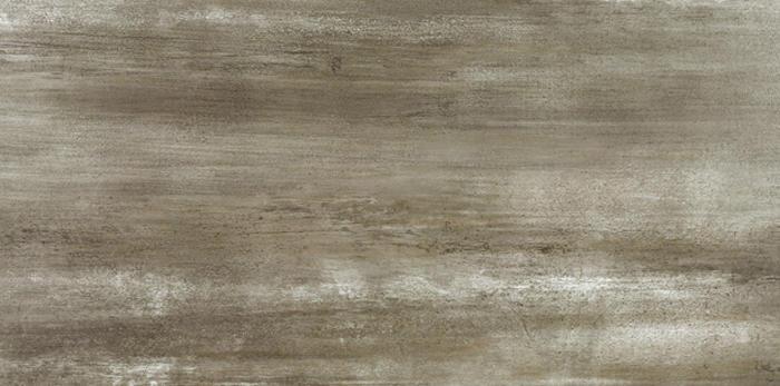 Slate Tile  Backsplash Tile Style Touch YI459M2046 ILLUSION