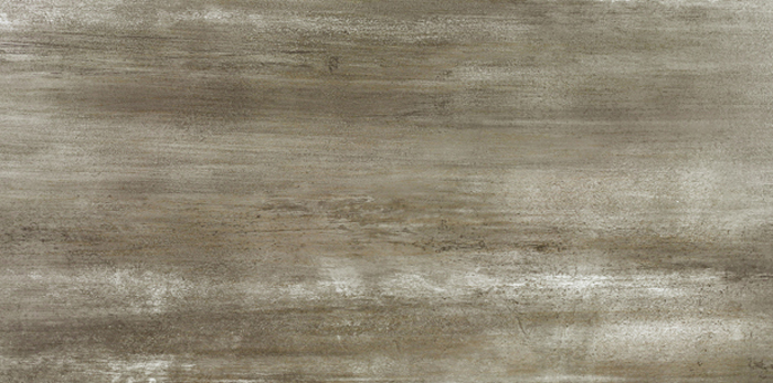 porcelain wood tile style for living room Overland-3