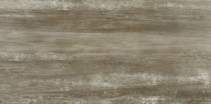 porcelain wood tile style for living room Overland-6