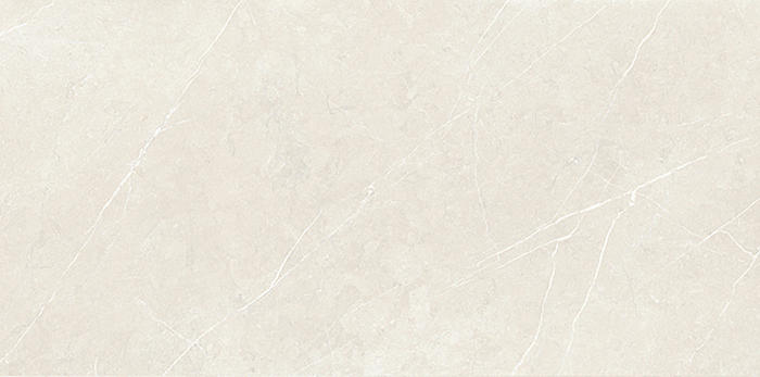 Floor tiles and wall tiles Style Touch QI612P6571  SILVER