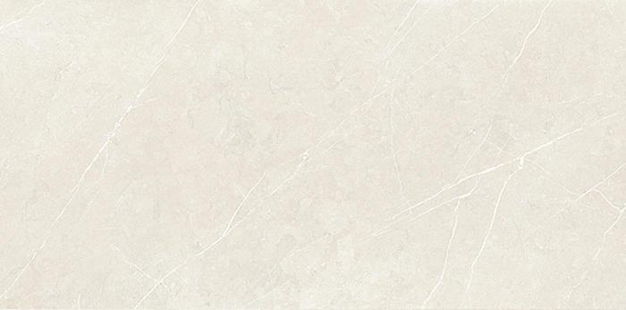 SILVER QI612P6571
