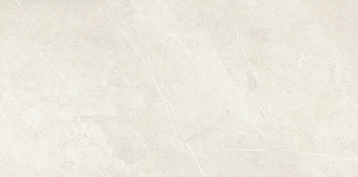 Overland ceramics decorative floor marble price manufacturers for Villa-1