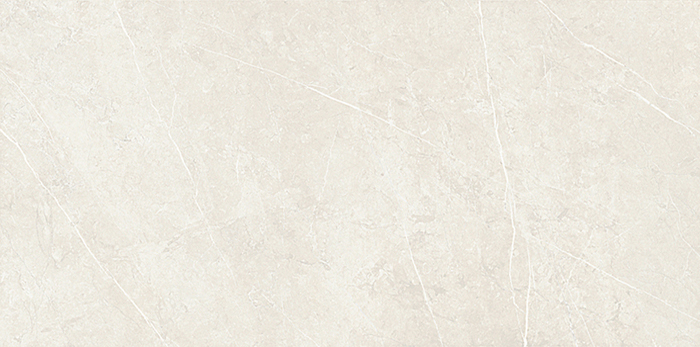 Overland ceramics decorative floor marble price manufacturers for Villa-3