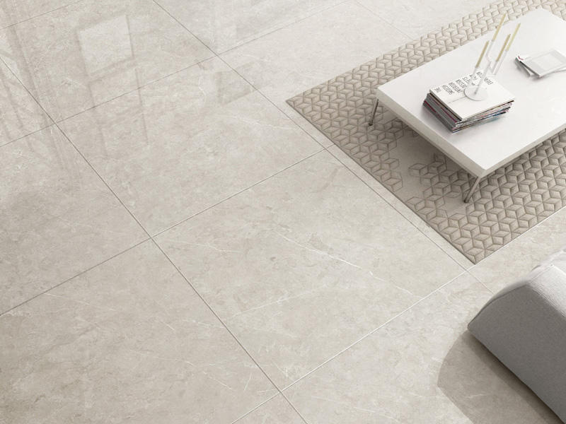 london available marble tile terrazzo Overland Brand