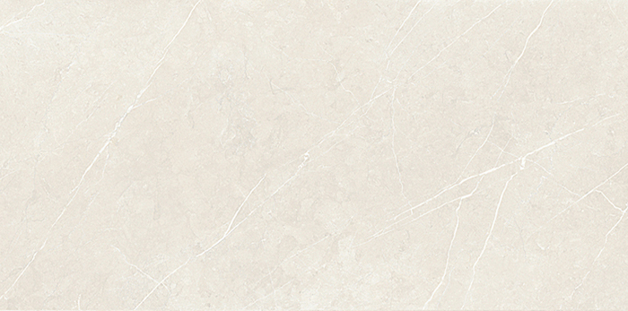 Overland ceramics decorative floor marble price manufacturers for Villa-6