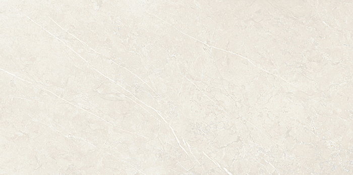 Overland ceramics decorative floor marble price manufacturers for Villa-7