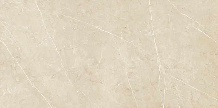 Ceramic wall and floor tiles Touch QI612P6573  SILVER