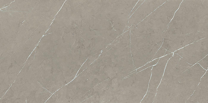 Marble Tile bathroom floor and wall tiles QI612P6575 SILVER