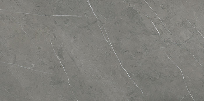 Wall And Floor Tiles Style Touch QI612P6577 SILVER