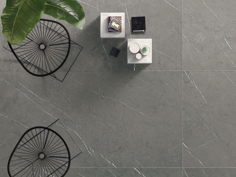 statuario italian marble tiles directly price for bathroom