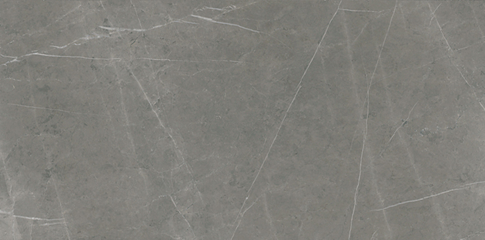 Overland ceramics qi9p6865m pink marble tile supplier for apartment-4