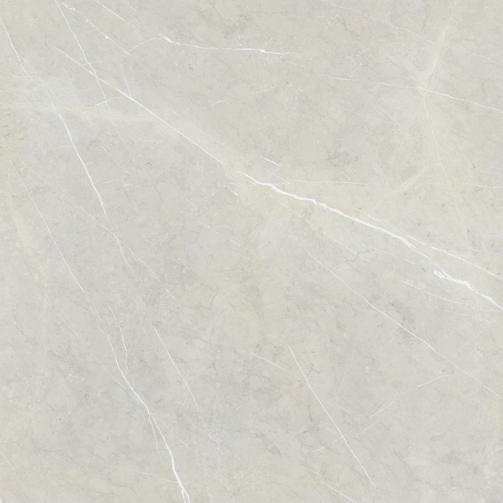 Overland ceramics decorative white marble floor tiles price for Villa-1