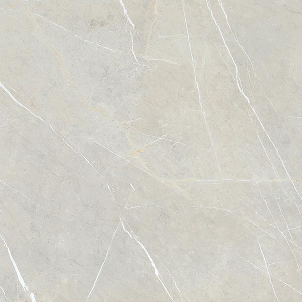 Overland ceramics decorative white marble floor tiles price for Villa-2
