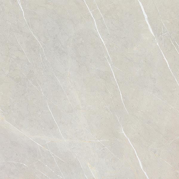 Overland ceramics decorative white marble floor tiles price for Villa-3