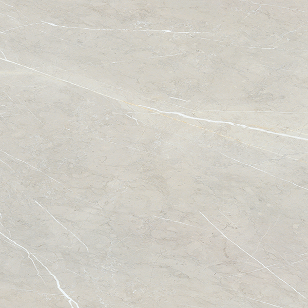 shower black and white marble tile ceramic directly price for outdoor-4