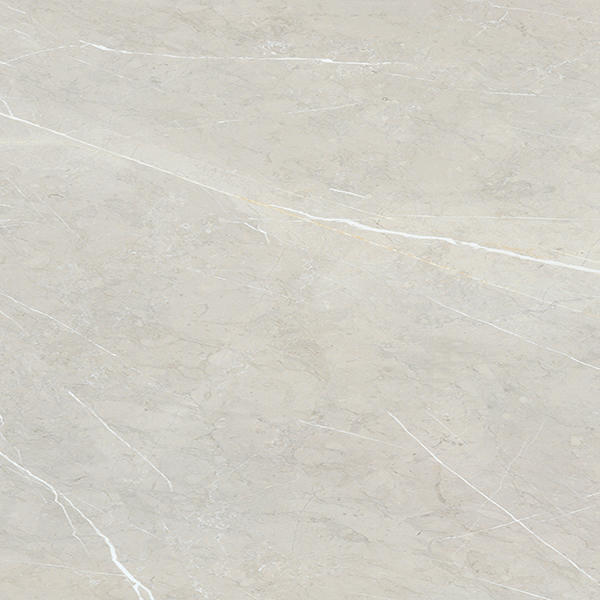 Overland ceramics mosaic marble bathroom floor directly price for bedroom