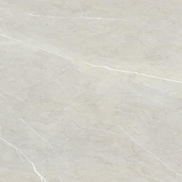 Overland ceramics tiles polished marble tile design for bedroom-5