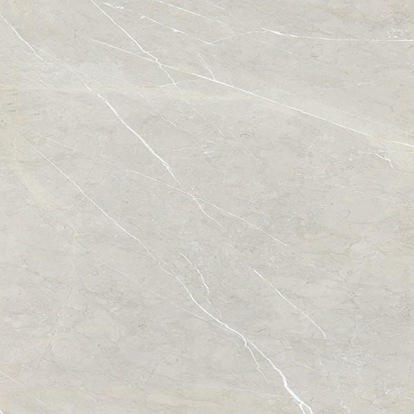 Overland ceramics tiles polished marble tile design for bedroom