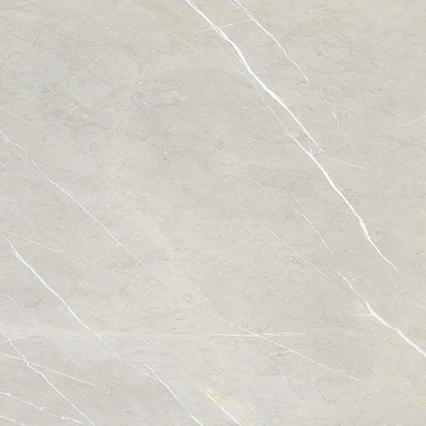 shower black and white marble tile ceramic directly price for outdoor-7
