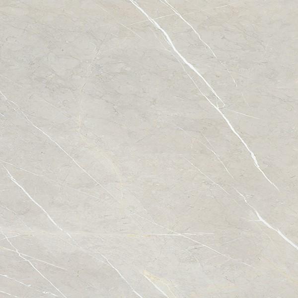 Overland ceramics tiles polished marble tile design for bedroom-7