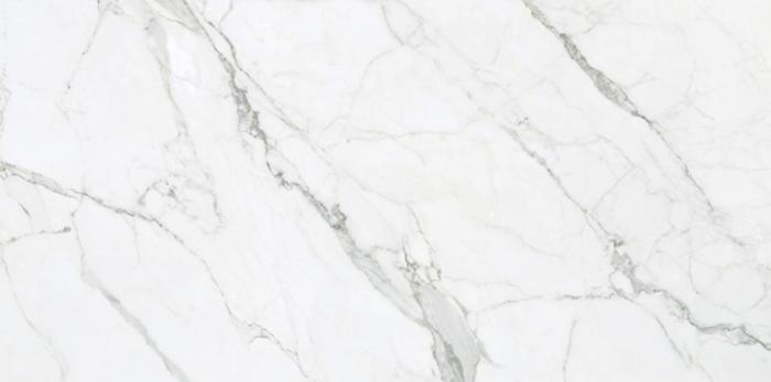 Kitchen Floor Tiles Sale  Style Touch QI612P530  STATUARIO PLUS
