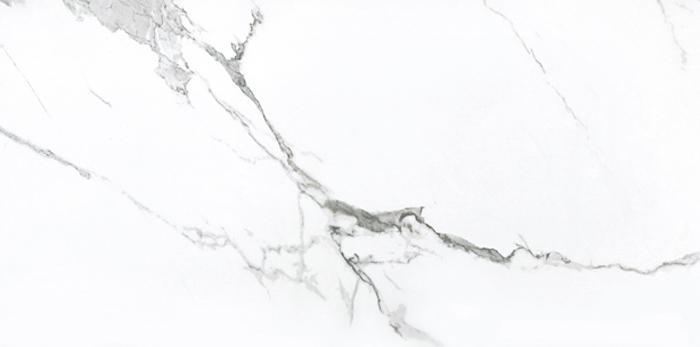 Carrara X QI612P550