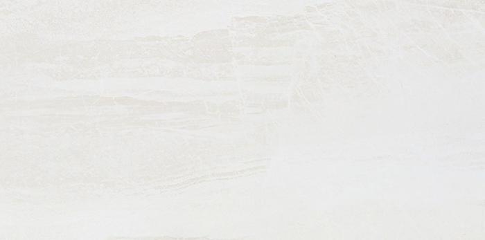 Floor Tiles For Sale   Style Touch NIP1020 ZEUS