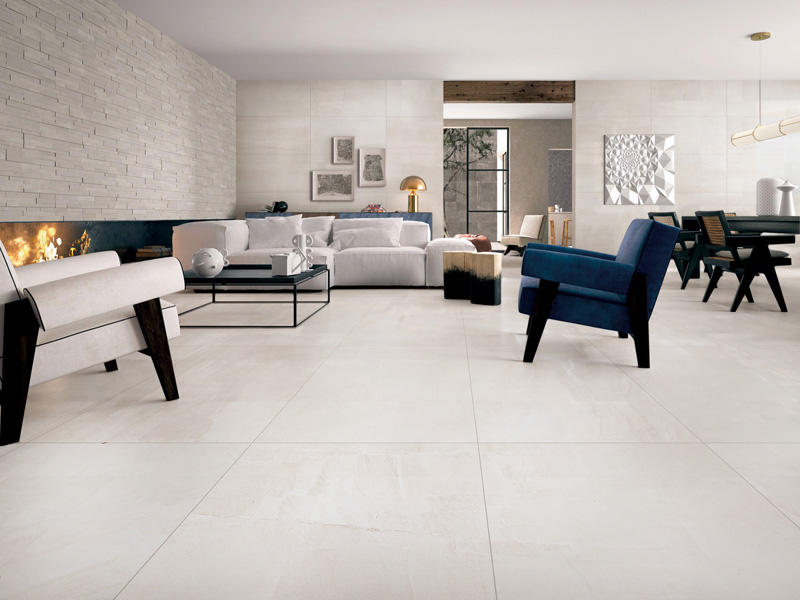 grey marble floor tiles qi9p6862m for bathroom Overland