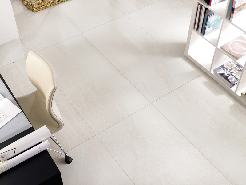 Overland ceramics natural stone floor tiles manufacturers for home-3
