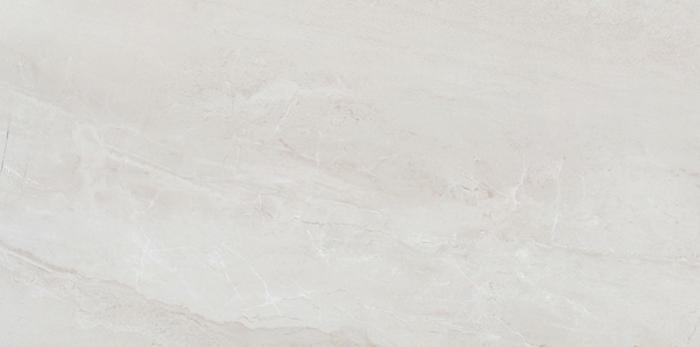 Tile backsplash designs Style Touch YNIP1023  ZEUS