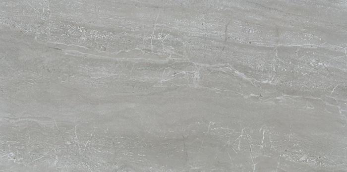 Bathroom Floor Tiles Design  Style Touch YNIP1025  ZEUS