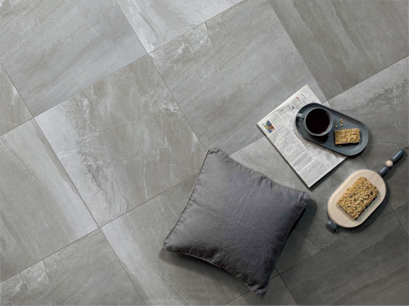 Overland ceramics natural limestone tiles manufacturers for kitchen-1