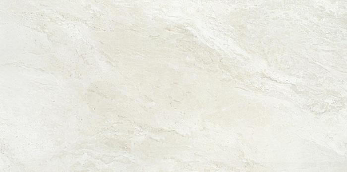 Bathroom floor tiles design Style Touch QIP5200  LONDON