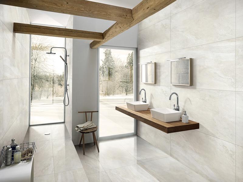 Overland ceramics cusotm marble tiles design promotion for hotel-1