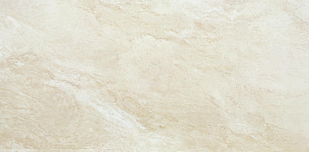 Porcelain Tile Stores Grayscale Style Touch QIP5201 LONDON