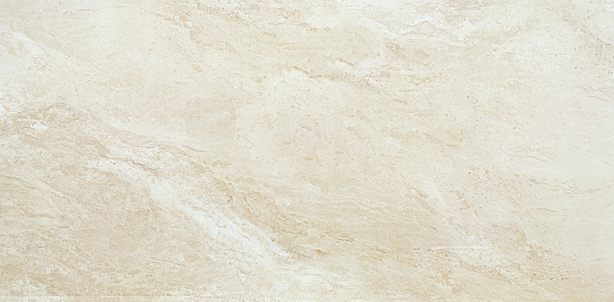 Overland ceramics best marble tiles on sale for livingroom-3